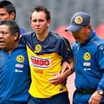 Futbolistas Mexicanos Reforzarán Liga Sudáfrica África