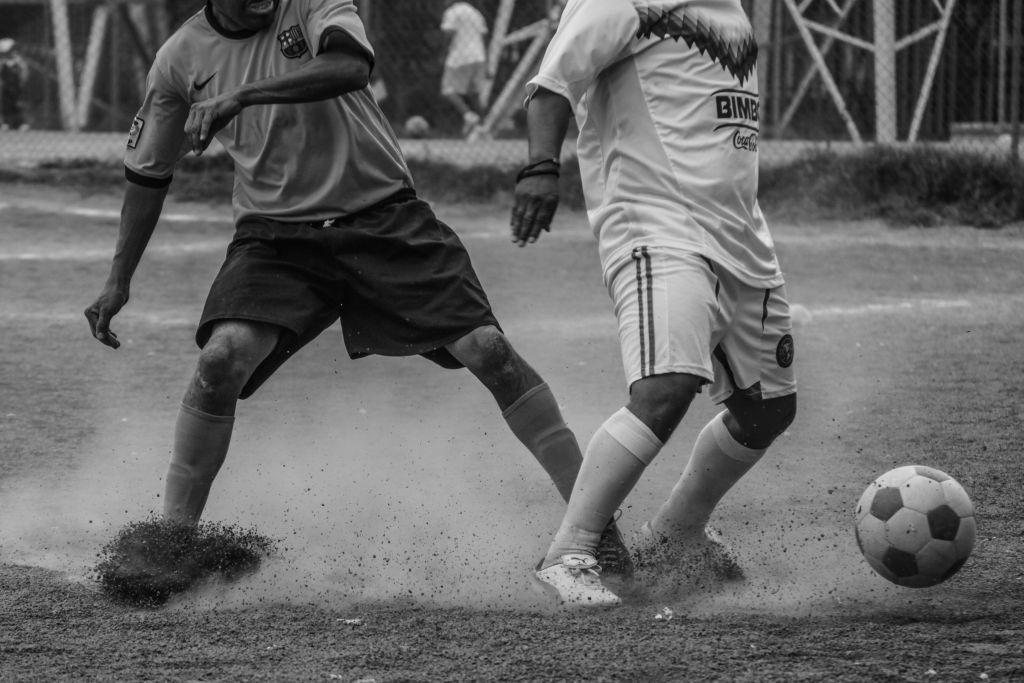 Futbol Llanero, Asesinado, Tepeaca, Puebla