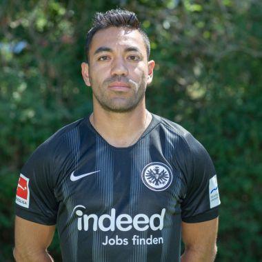 Marco Fabián tendría nuevo equipo en Europa