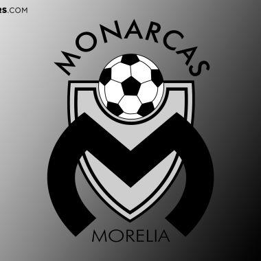 Asesinan a exjugador de Morelia