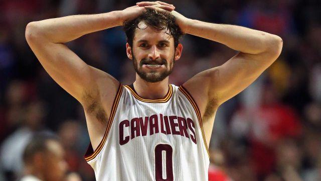Jugadores NBA, Salud Mental, Kevin Love, DeMar DeRozan