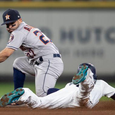 La MLB vuelve a México con seis juegos