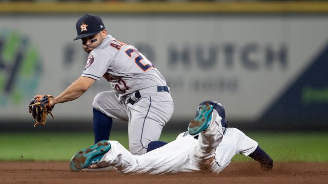 México MLB Temporada 2019 Monterrey Los Pleyers
