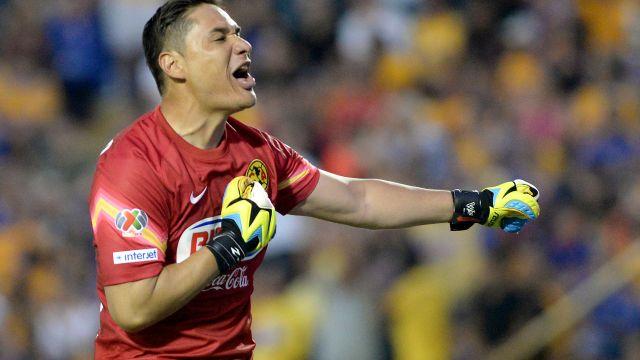 Moisés Muñoz Retiro Estadio Azteca América Los Pleyers