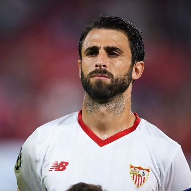 Atlas cerca de fichar a futbolista tricampeón de Europa
