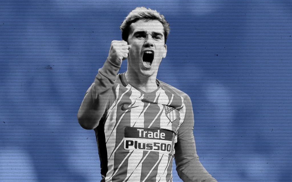 Real Madrid Atlético Madrid Temporada 2018 2019 España 6f1d93664d7a4