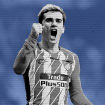 Real Madrid Atlético Madrid Temporada 2018 2019 España