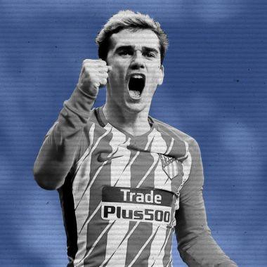 El Atlético ya es el mejor equipo de Madrid