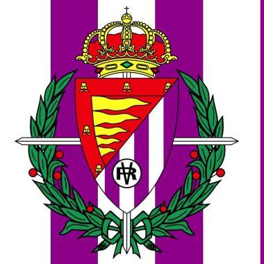 Ronaldo Accionista España Valladolid Los Pleyers