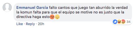 Barras, Santos, Futbol Mexicano, Liga MX