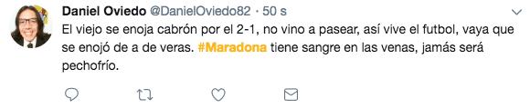 Diego Aficionados Los Pleyers