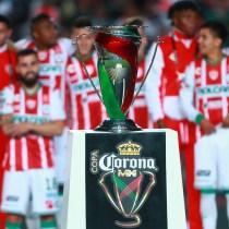 Copa MX Equipos MLS 2019 Los Pleyers