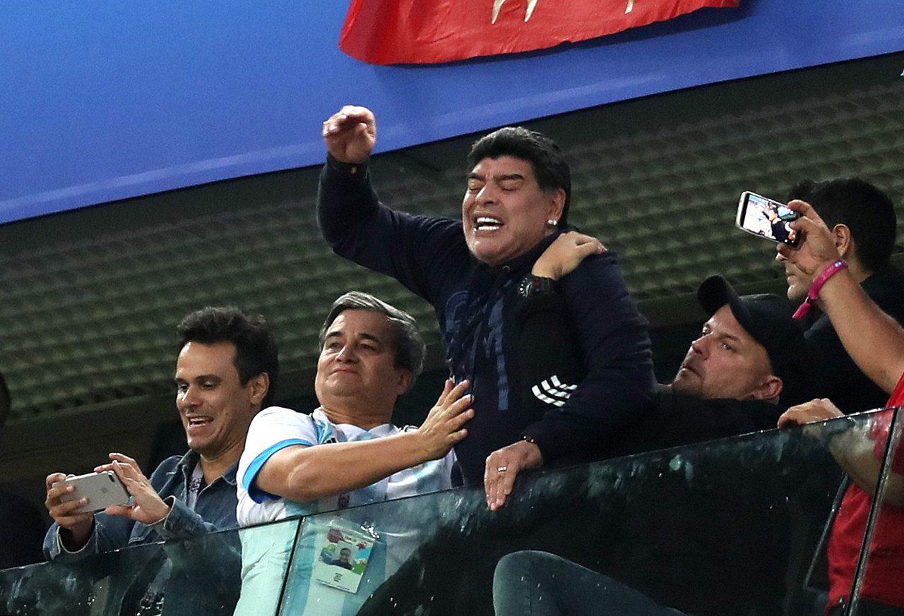 Gerardo Velázquez de León, Director Técnico, Maradona, Adicto, Dorados, Periodista