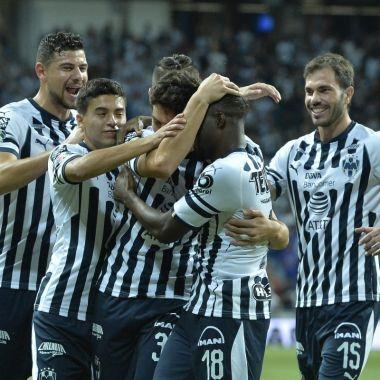 Estas son las razones por las que Rayados ganará el Clásico Regio del Apertura 2018