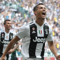 Cristiano Ronaldo Motivos Salida Real Madrid