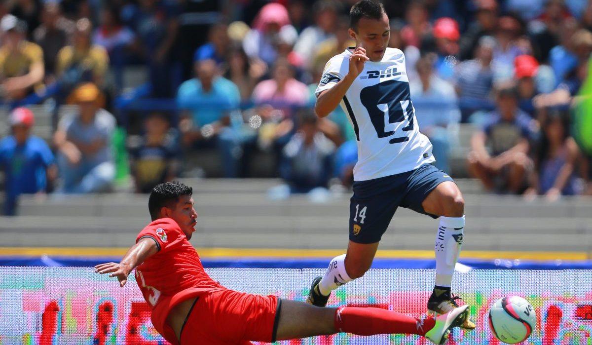 Pumas vs Lobos BUAP, Apertura 2018, Jornada 9, Horario, Liga MX, Previa