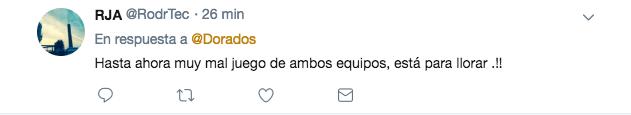 Juego Malo Maradona Los Pleyers