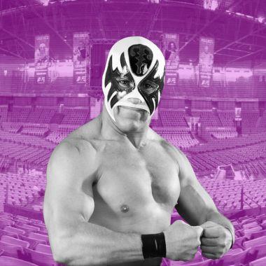 Lucha Libre Mexico Arena Mexico Lucha CMLL