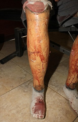 Oscar Pistorius, Asesinato Novia, Amazon Prime, DocumentalOscar Pistorius, Asesinato Novia, Amazon Prime, Documental