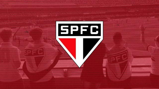 Sao Paulo Reventa Estadio Cerveza Brasil Futbol