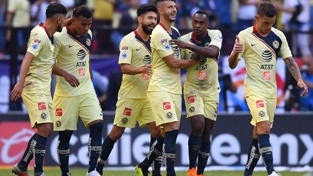 Roger Martínez Critica Jóvenes México Los Pleyers