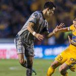 Tigres Monterrey Clásico Regio Horario Apertura 2018