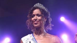 Annabelle Varane Hermana Raphaël Varane Concurso Los Pleyers