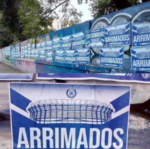Cruz Azul América Jornada 14 Apertura 2018 Memes Partido