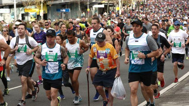 Beneficios, Running, Físico, Mental, Correr, Ventajas