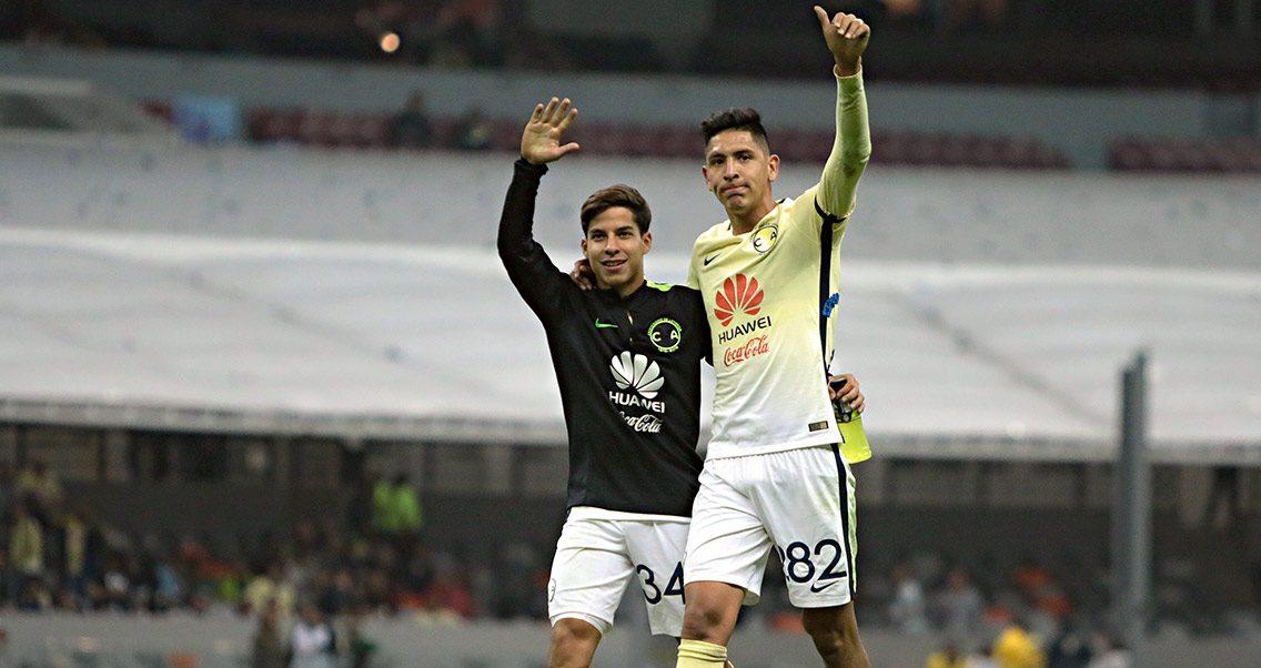 Diego Lainez Fenerbahçe Turquía Fichaje Los Pleyers