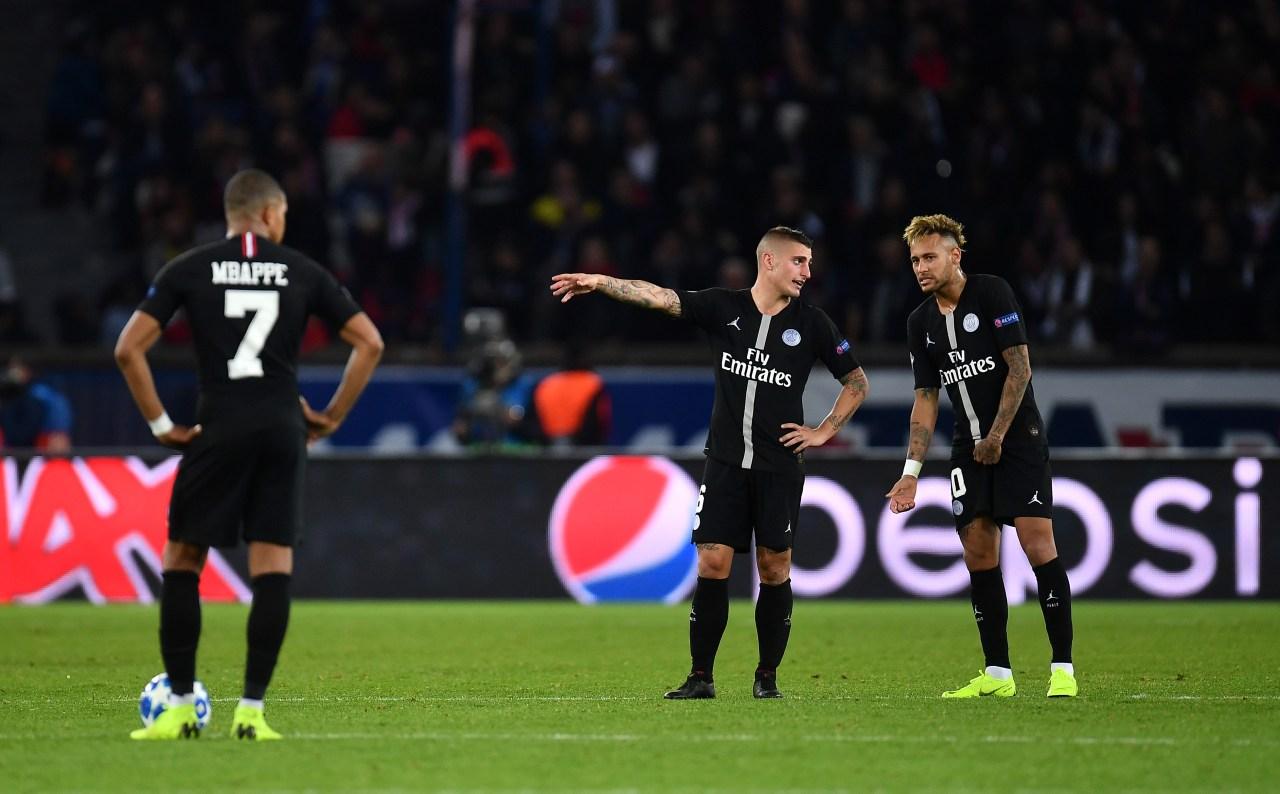 Football Leaks, Cristiano Ronaldo, Quien Es, Página Los Pleyers