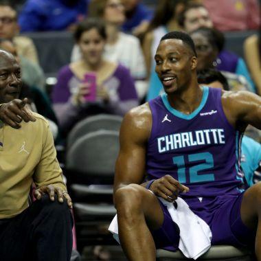 Frank Kaminsky, Cuestionario Infidelidad, Charlotte Hornets, NBA