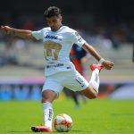 Pumas, Tigres, Jornada 13, Horario, Previa, Liga MX