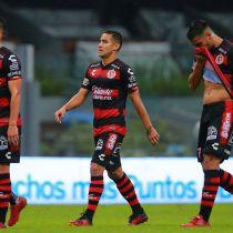 FIFA Investiga Futbol Mexicano Amaño Partidos