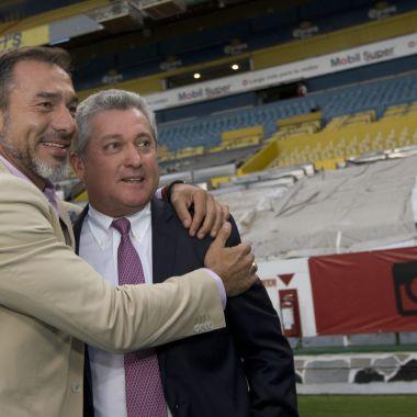Técnico campeón en la Liga MX será entrenador de Costa Rica