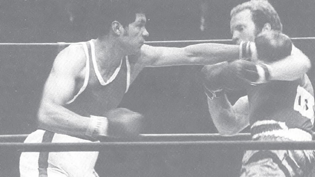Juegos Olímpicos 1968 Mexico Olimpiadas Ricardo Delgado Tibio Muñoz Alvaro Gaxiola Joaquin Rocha