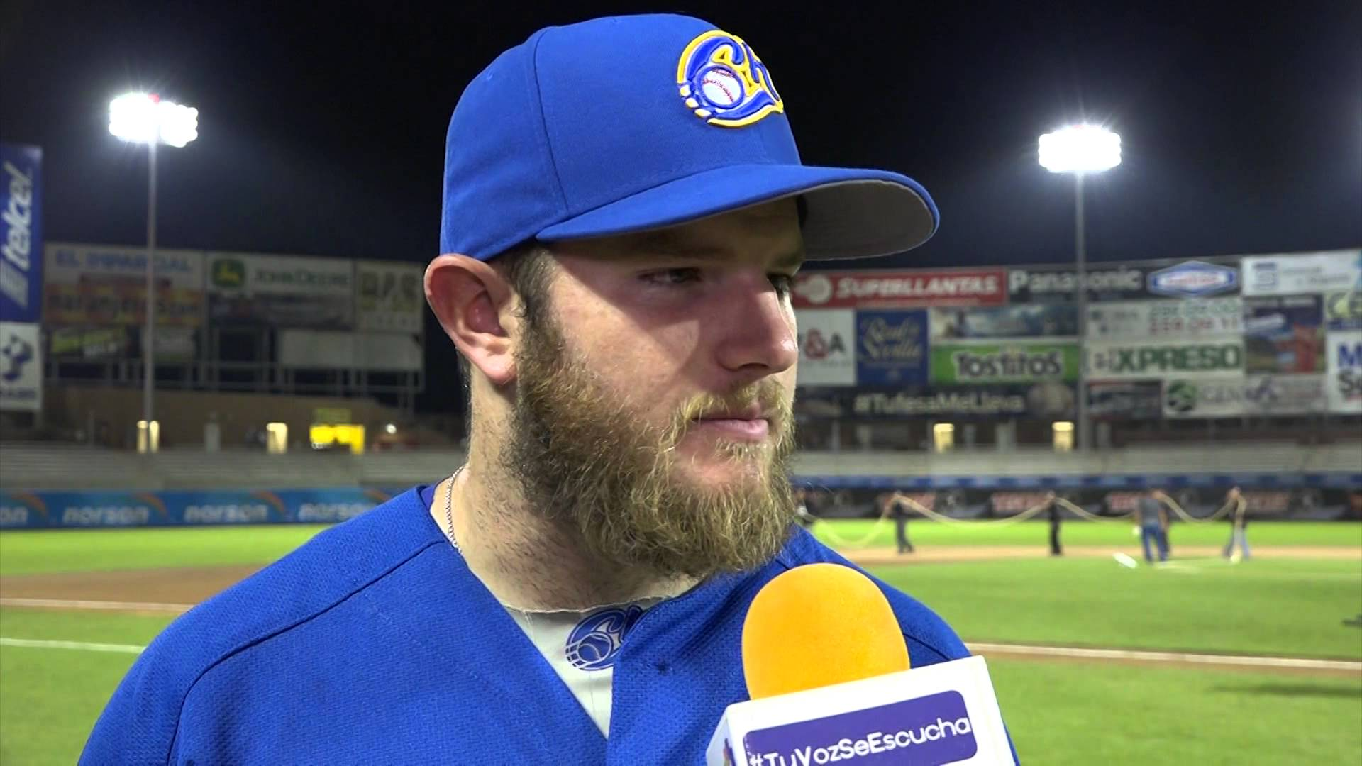 Max Muncy, Charros Pacífico, Liga Pacífico, Dodgers Los Pleyers