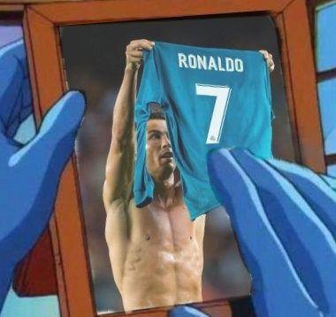 Memes Barcelona Real Madrid Clásico España