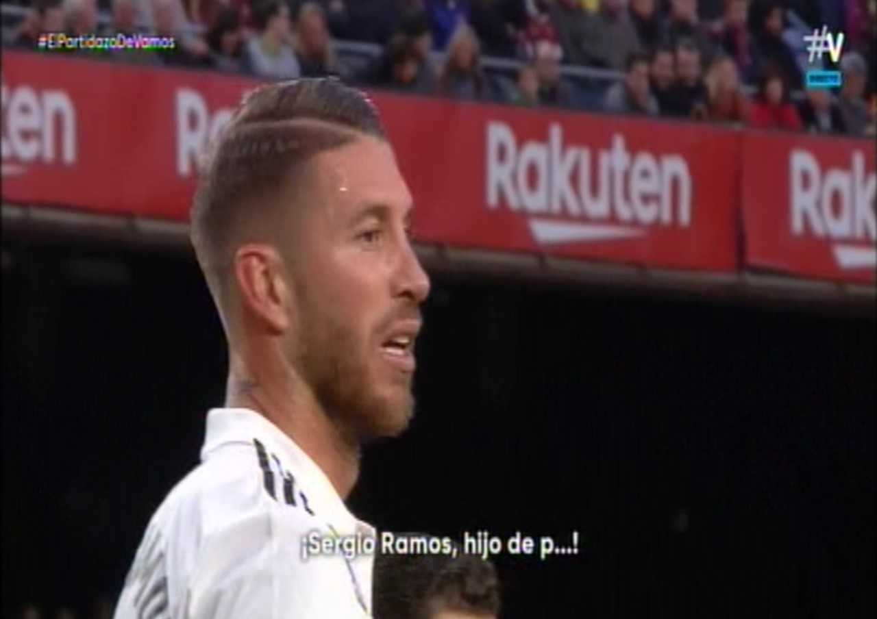Real Madrid, Julen Lopetegui, Barcelona, Clásico Los Pleyers