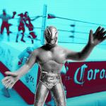 El Santo Lucha Libre Mexicana Documental El Hijo de El Santo