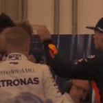 Pilotos Fórmula 1 Gran Premio Pelean