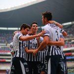 César Montes, Rayados, Oferta, Chivas, Análisis