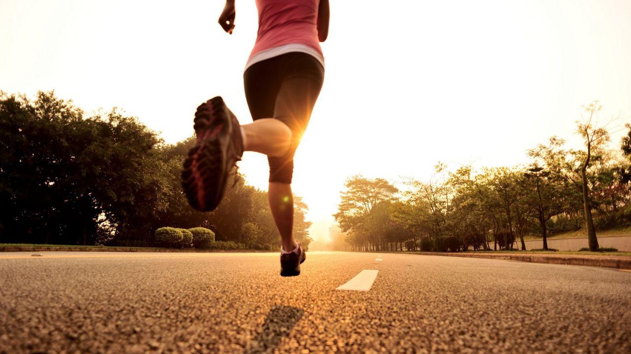 Deportes, Diabetes, Practicar, Deportes diabetes Deportes Diabetes Practicar Los Pleyers