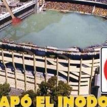Memes Final Copa Libertadores Boca River