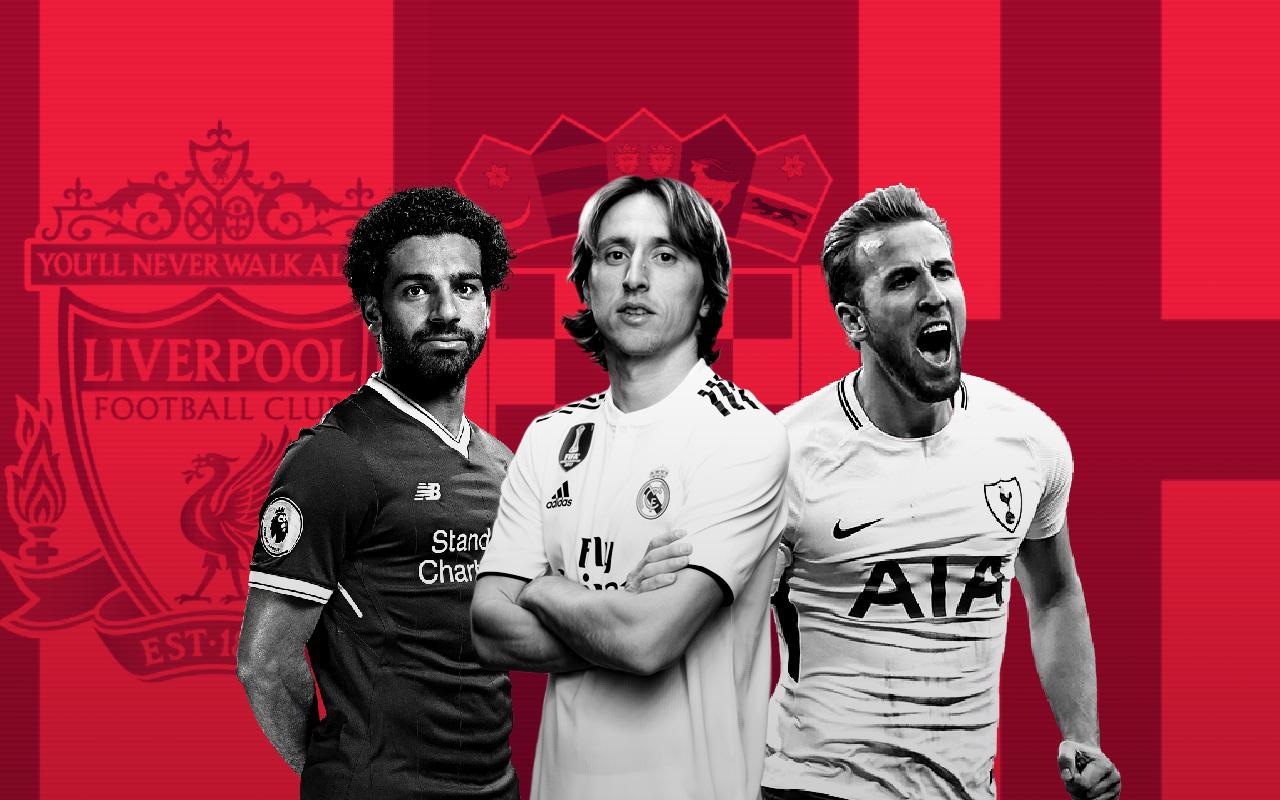 Equipos, Sorpresa, Futbol, 2018 Los Pleyers