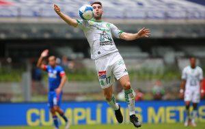Mauro Boselli, Talleres Córdoba, Grupo Pachuca, León Los Pleyers
