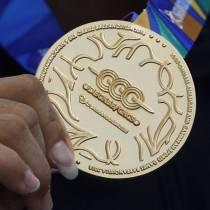 México, Juegos Centroamericanos y del Caribe, Barranquilla, 2018 Los Pleyers