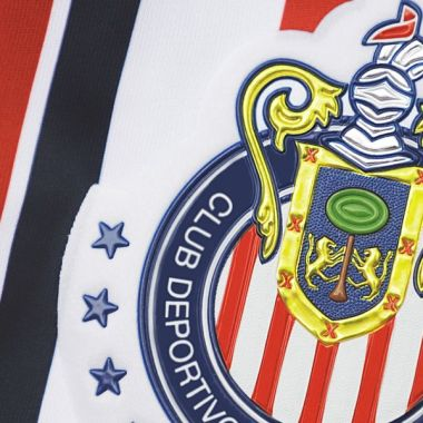¿Cuánto costará la nueva camiseta de Chivas para el mundial de clubes?
