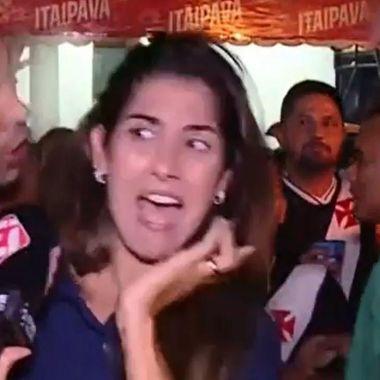 Periodistas Acoso Transmisión En Vivo Los Pleyers