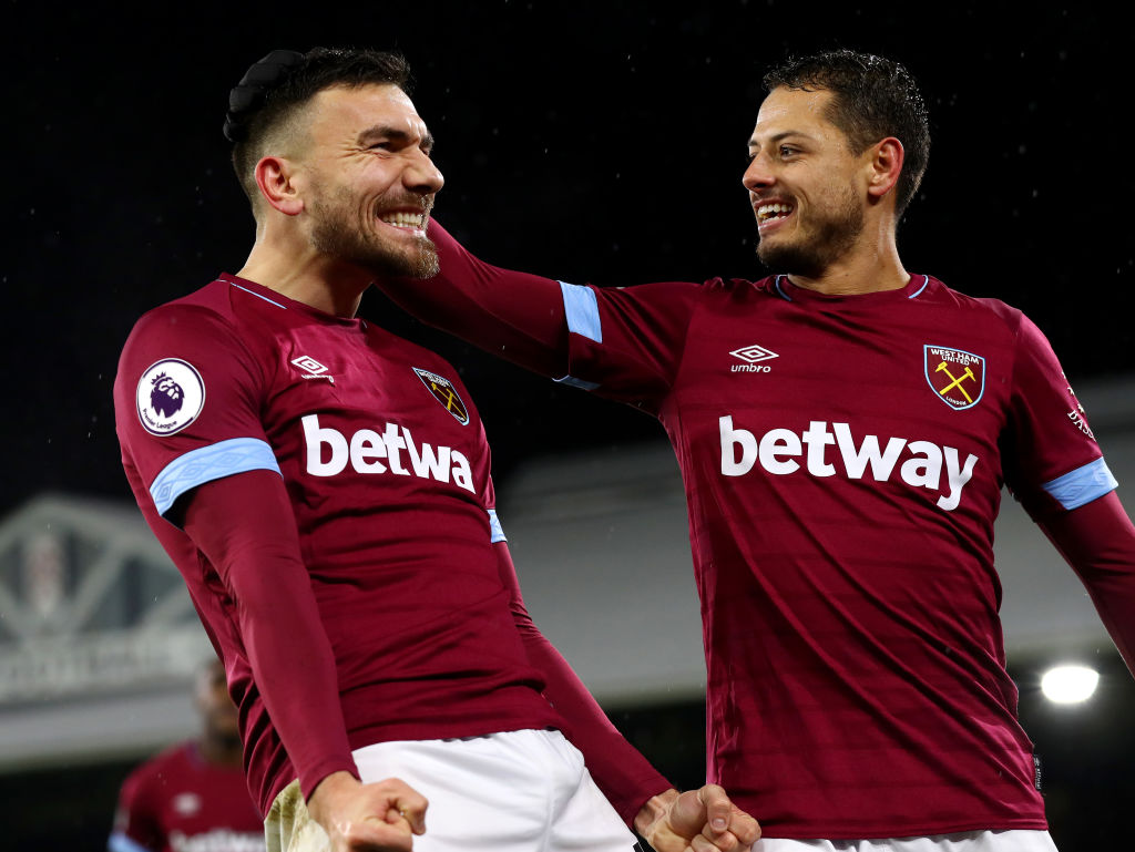 Chicharito Snodgrass Los Pleyers